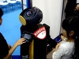 20071006-千葉市・幕張メッセ・CEATEC・ロボット-1422-DSC06906