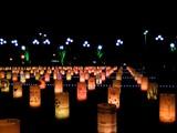 20071220-東京都丸の内・光都東京・ライトピア-1901-TS3C0105
