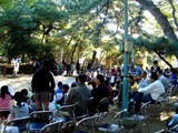 20071021-船橋市宮本5・船橋大神宮・奉納相撲大会-0756-DSC00041