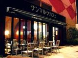 20071122-ららぽーとTOKYO-BAY・サンマルクカフェ-2223-DSC06503