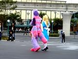20071031-東京ディズニーランド・ハロウィン仮装-0806-DSC01953