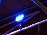 20071107-船橋市・ららぽーと・ChristMax-0025-DSC03393