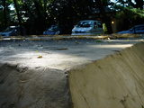 20071028-船橋市宮本5・船橋大神宮・奉納相撲大会-0959-DSC01548