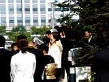 20070922-千葉市・ホテルフランス幕張・結婚式-1024-DSC04804