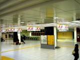 20071025-JR東京駅・グランスタ・オープン-2325-DSC00740