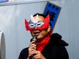 20071020-習志野市谷津・谷津遊路商店街-1159-DSC09713