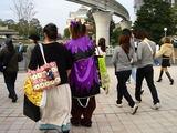 20071031-東京ディズニーランド・ハロウィン仮装-0817-DSC02008