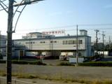 20051102-千葉市・山崎製パン・千葉工場-0812-DSC04466