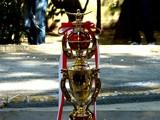 20071020-船橋市宮本5・船橋大神宮・奉納相撲大会-1044-DSC09523