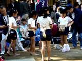 20071021-船橋市宮本5・船橋大神宮・奉納相撲大会-0857-DSC00137