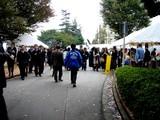20071111-習志野市・東邦大学・学園祭・東邦祭-1249-DSC04137