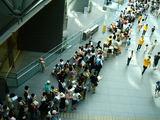 20070814-東京国際フォーラム・丸の内キッズフェスタ-0936-DSC00553