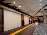 20071009-JR東京駅・エキナカ商業施設・グランスタ-1933-DSC07756