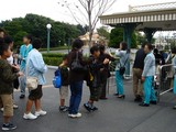 20071014-浦安市・東京ディズニーリゾート・秋休み-1142-DSC08921