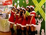 20071215-ららぽーとTOKYO-BAY・Xbox360-1902-DSC09715