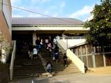20071208-習志野市谷津・谷津小学校・潮なりまつり-1319-DSC08923
