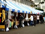 20071103-習志野市泉町・日本大学・学園祭・桜泉祭-1023-DSC02441