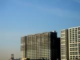 20071221-船橋市浜町2・グランドホライゾントーキョーベイ-0858-DSC00114