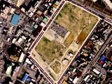 20070919-埼玉県春日部市・ララガーデン春日部130