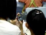 20071006-千葉市・幕張メッセ・CEATEC-1421-DSC06903