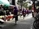 20071020-習志野市谷津・谷津遊路商店街-1407-DSC00116