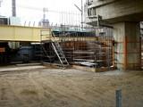 20071117-船橋市本町・都市計画3-3-7道路-1020-DSC05097
