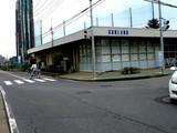 20071117-船橋市山手3・道路拡張-1049-DSC05193