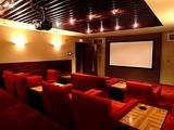 20071226-クレセントハイツ・ミニ映画館030