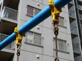 20071020-習志野市香澄・くじら公園・ぶらんこ事故-1130-DSC09631