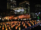 20071220-東京都丸の内・光都東京・ライトピア-1904-TS3C0113