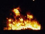20071228-船橋市日の出・関東自動車道・交通事故-Z281248-0054