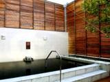 20070830-健康市川温泉・クリーンスパ市川・露天風呂-1545