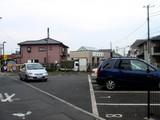20070624-船橋市本町・東葉高速鉄道・東海神駅-0727-DSC00557