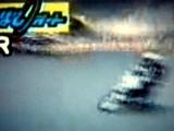 20071201-船橋オート場・武藤博臣・事故-0022-DSC07791