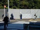 20071125-習志野市秋津5・交通取締-1107-DSC07270