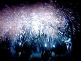 20070714-エキサイティング花火2006-0016-DSC03004