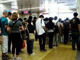 20070922-千葉市・幕張メッセ・東京ゲームショー-1042-DSC04867