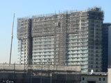 20071205-船橋市浜町2・サザン2・グランドホライゾントーキョーベイ-0946-DSC08391