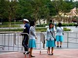 20071014-浦安市・東京ディズニーリゾート・秋休み-1144-DSC08933