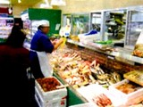 20050312-習志野市谷津7・ユザワヤ津田沼店・旬鮮食品館カズン020