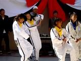 20071104-浦安市・明海大・明海祭・きらり-1101-DSC03070