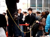 20071106-東京都・グラン東京・大丸東京新店-0928-DSC03348