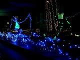 20071217-船橋市浜町1・京葉道路・クリスマス-2032-DSC09905