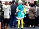 20071031-東京ディズニーランド・ハロウィン仮装-0803-DSC01939
