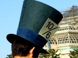 20071028-東京ディズニーランド・ハロウィン仮装-0815-DSC01256