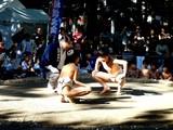 20071021-船橋市宮本5・船橋大神宮・奉納相撲大会-0936-DSC00173