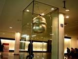 20070411-JR東京駅・エキナカ商業施設・グランスタ-2043-DSC09134