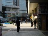20071012-有楽町2・有楽町イトシア・マルイ-0927-DSC08151