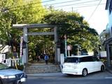 20071021-船橋市宮本5・船橋大神宮・奉納相撲大会-0753-DSC00027