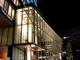 20071102-東京都・グラン東京・大丸東京新店-2005-DSC02266
